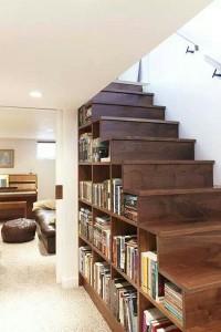 مكتبة-في-الدرج
