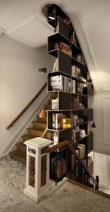 مكتبة-في-الدرج-3
