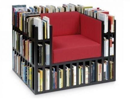 مكتبة-وكرسي-في-نفس-الوقت
