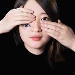 يابانية تدمج البشر والآلات6