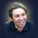 حازم إمام