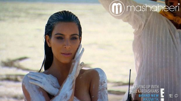 222427-keeping-up-with-the-kardashians-620x0-1