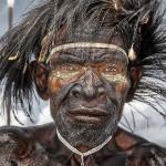 قبائل دانى