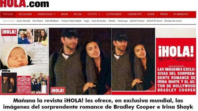 hola-irina-shayk--644x362