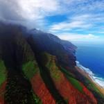 جزر كاواى قطعة من الجنة على كوكب الأرض
