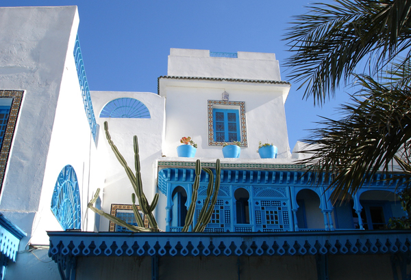 sidi-bou-said-tunisia