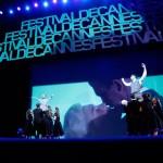 مهرجان كان 2015