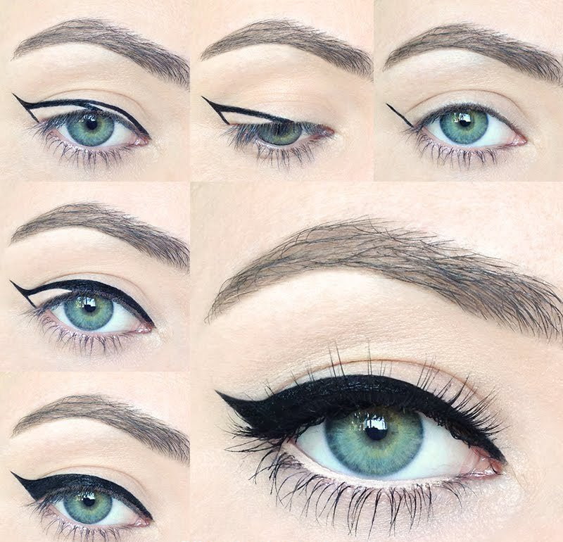 winged-eyeliner-tutorial_look_09f4ef82e13e3ece0b6edc098c7b3c3b_look