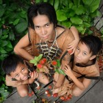 ألوان إندونيسيا11