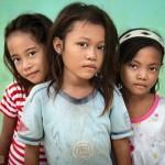 ألوان إندونيسيا13