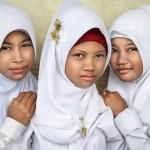 ألوان إندونيسيا3