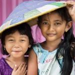 ألوان إندونيسيا5