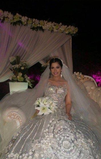 أميرة-هاني-2-354x630