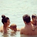 التركية-لميس-وعائلتها-630x630