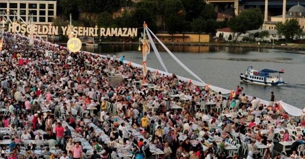 تركيا إقامة معرض للتراث العثماني في إسطنبول