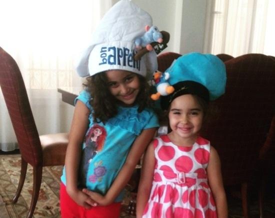 صورة-ابنة-داليا-البحيري-في-أحدث-ظهور-لها-1267675