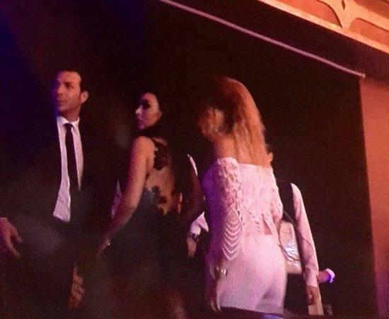صور-باسل-خياط-يغادر-برفقة-زوجته-حفل-الموريكس-دورغاضباً-والسبب-1257271