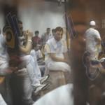 قضية مذبحة بورسعيد