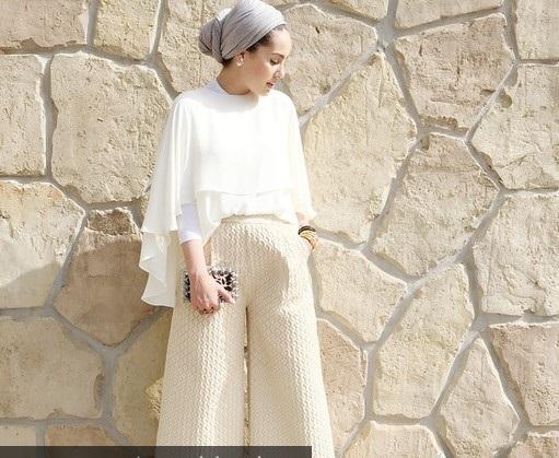 ff6859d80 الموقع نيوز | الأبيض-هو-الأسود-الجديد…كيف-تنسق-مدونات-الموضة-المحجبات-اللون- الأبيض؟-1284078