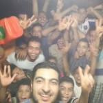 الاهلى5