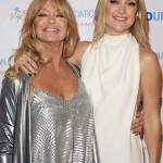 الممثلة-غولي-هاون-وابنتها