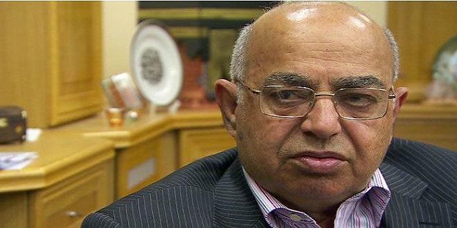 ال محمد أفضل رئيس مجلس مسجد برمنغهام المركزي لقد تأثرت كثيرا عندما رأيت هذه الصفحات