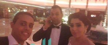 زفاف-أيتن-عامر-2