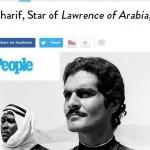 صور-نبأ-وفاة-عمر-الشريف-يتصدر-مواقع-الصحافة-العالمية-وداعاً-لورانس-العرب-ودكتور-زيفاجو-1275658