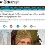 صور-نبأ-وفاة-عمر-الشريف-يتصدر-مواقع-الصحافة-العالمية-وداعاً-لورانس-العرب-ودكتور-زيفاجو-1275660