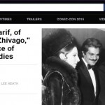 صور-نبأ-وفاة-عمر-الشريف-يتصدر-مواقع-الصحافة-العالمية-وداعاً-لورانس-العرب-ودكتور-زيفاجو-1275662