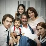 هل-تذكرون-أبطال-المسلسل-التركي-على-مر-الزمان؟-هذه-أحدث-صورهم-لا-تفوتوها-1283676