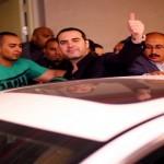 وائل-مغادرا-الحفل