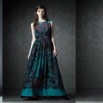 الأزياء الأيطالية