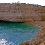 شاطئ بيناجيل