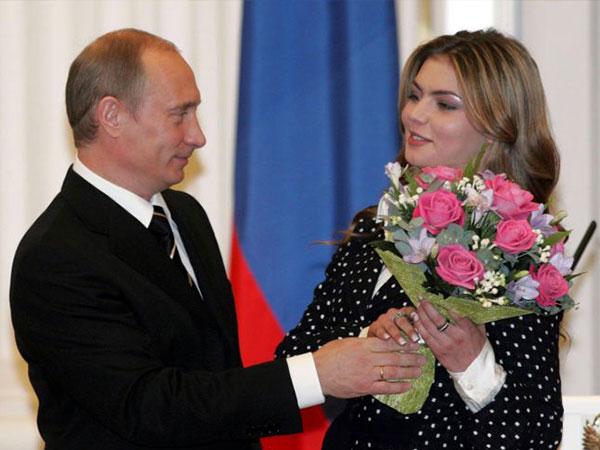 إيلينا كاباييفا