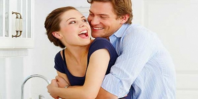 الزواج السعيد
