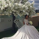 عروس سليم مهاجر