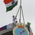 الهند3