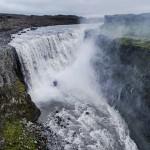 ايسلندا الجميلة من اعلى