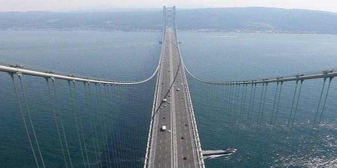 جسر نابو