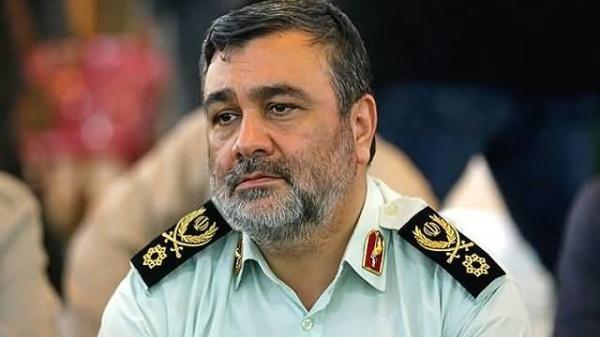 حسين أشتري