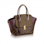 حقيبة لويس