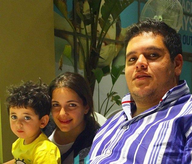 شام-الذهبي-وزوجها-630x630