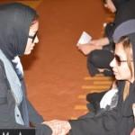 صور-جنازة-الفنانة-الشابة-ميرنا-المهندس-وسط-انهيار-ودموع-الفنانين-1289791