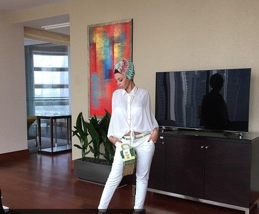 صور-وتفاصيل-لوك-ميريام-فارس-الشبابي-باللون-الأبيض-1289760
