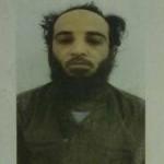 مطرود من داعش