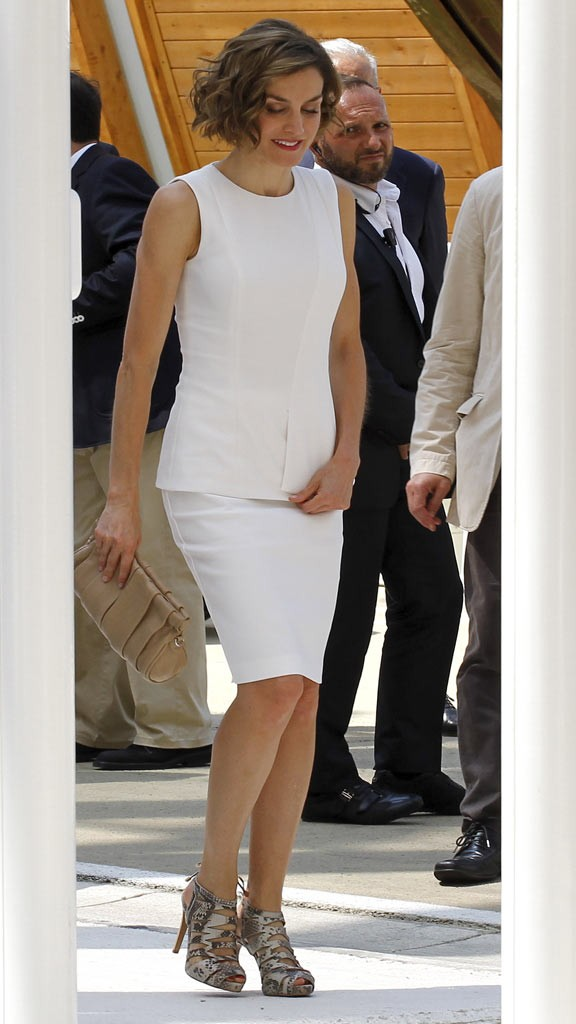 ملكة اسبانيا2