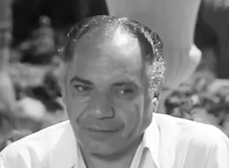 فطين عبد الوهاب