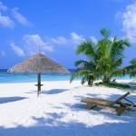 جزر الباهاما