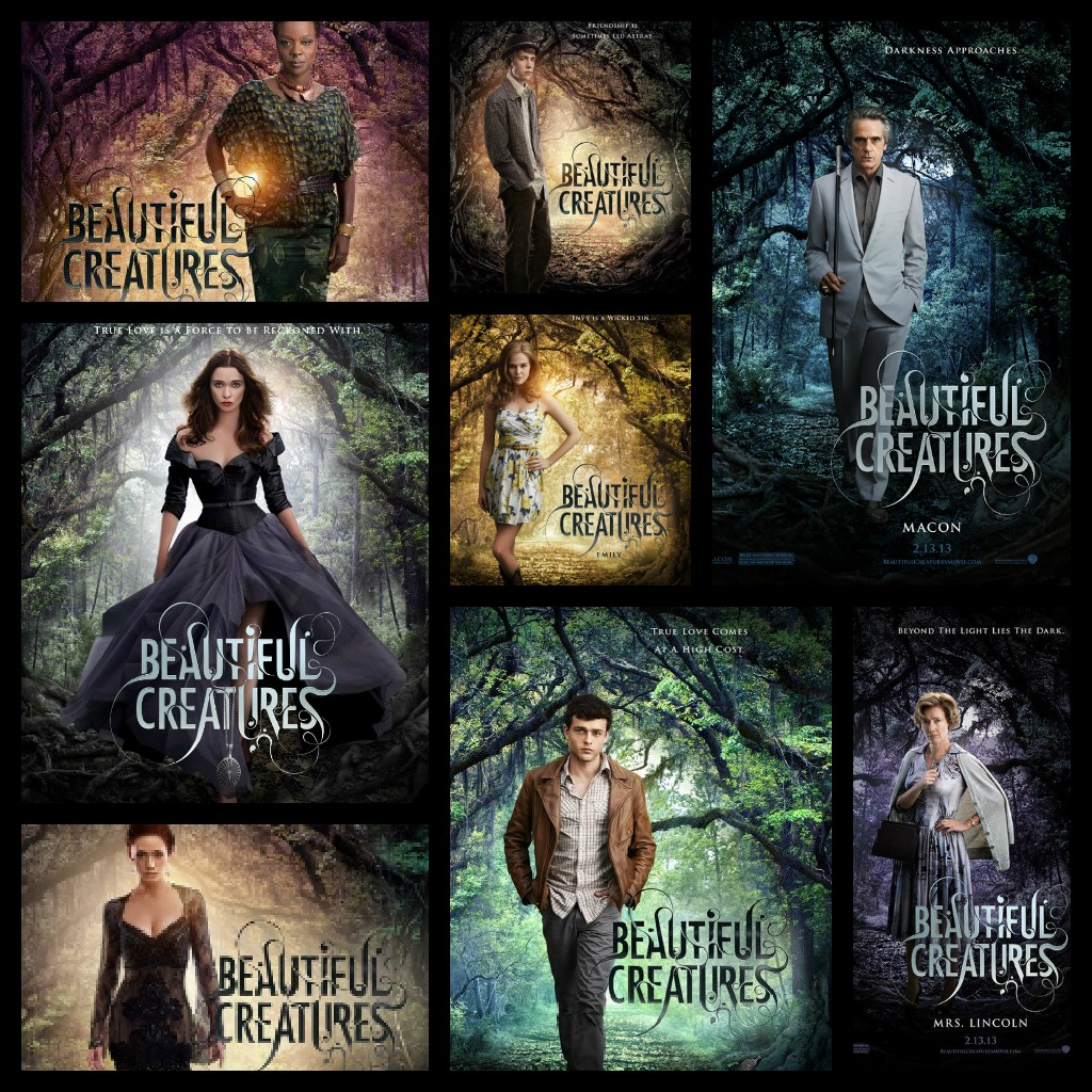 -Beautiful-Creatures-beautiful-creatures-movie-33465517-1024-1024